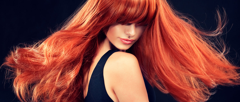 Hair Color And Highlights Alexander Daoud Puerto Vallarta Hair Salon