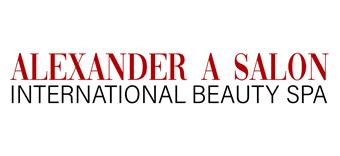 Alexander Daoud Puerto Vallarta Hair Salon